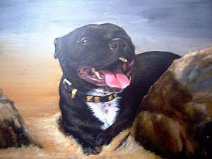 jade schilderij 2